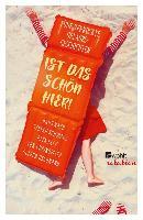 Cover-Bild zu Falk, Rita: Ist das schön hier! (eBook)