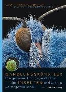 Cover-Bild zu Wandlungsku¨nstler. Die geheime Erfolgsgeschichte der Insekten ... und wie sie weitergehen kann von Straaß, Veronika