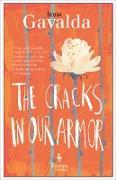 Cover-Bild zu The Cracks in Our Armor (eBook) von Gavalda, Anna