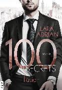 Cover-Bild zu 100 Secrets - Illusion (eBook) von Adrian, Lara
