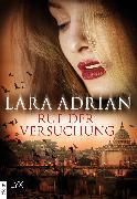 Cover-Bild zu Ruf der Versuchung (eBook) von Adrian, Lara