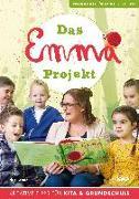 Cover-Bild zu Leenen, Heidi: Das Emma - Projekt