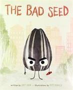 Cover-Bild zu The Bad Seed von John, Jory