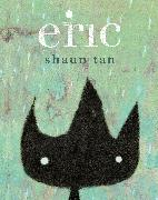 Cover-Bild zu Tan, Shaun: Eric