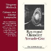 Cover-Bild zu Nevada-Gas (Audio Download) von Chandler, Raymond