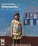 Cover-Bild zu Döbler, Katharina (Hrsg.): Mittelamerika