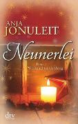 Cover-Bild zu Neunerlei von Jonuleit, Anja