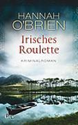 Cover-Bild zu Irisches Roulette von O'Brien, Hannah