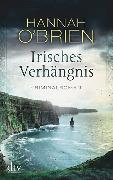 Cover-Bild zu Irisches Verhängnis Bd. 1 von O'Brien, Hannah
