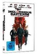 Cover-Bild zu Til Schweiger (Schausp.): Inglourious Basterds