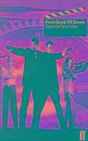 Cover-Bild zu Tarantino, Quentin: From Dusk Till Dawn