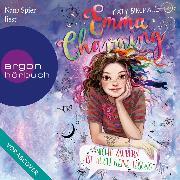 Cover-Bild zu Birchall, Katy: Emma Charming - Nicht zaubern ist auch keine Lösung (Ungekürzt) (Audio Download)
