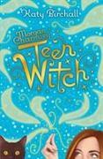 Cover-Bild zu Birchall, Katy: Morgan Charmley: Teen Witch