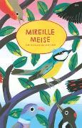 Cover-Bild zu Mireille Meise von Schoch, Irène