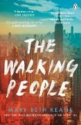 Cover-Bild zu Keane, Mary Beth: The Walking People (eBook)