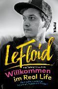 Cover-Bild zu Floid, Le: Willkommen im Real Life (eBook)