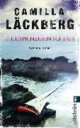 Cover-Bild zu Läckberg, Camilla: Die Eisprinzessin schläft (eBook)