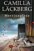 Cover-Bild zu Läckberg, Camilla: Meerjungfrau