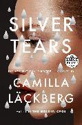 Cover-Bild zu Läckberg, Camilla: Silver Tears