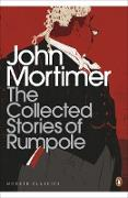 Cover-Bild zu The Collected Stories of Rumpole