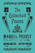 Cover-Bild zu The Collected Poems