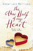 Cover-Bild zu Butland, Stephanie: Other Half Of My Heart (eBook)