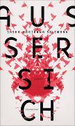 Cover-Bild zu Salzmann, Sasha Marianna: Außer sich