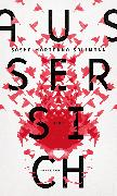 Cover-Bild zu Salzmann, Sasha Marianna: Außer sich (eBook)