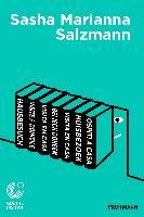 Cover-Bild zu Salzmann, Sasha Marianna: Hausbesuch. In das Maul des Wolfes will ich dich stecken (eBook)