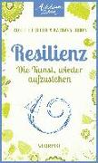 Cover-Bild zu Resilienz von Poletti, Rosette