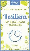 Cover-Bild zu Resilienz (eBook) von Dobbs, Barbara