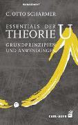 Cover-Bild zu Essentials der Theorie U von Scharmer, C. Otto