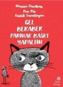 Cover-Bild zu Deuchars, Marion: Gel Beraber Parmak Baski Yapalim