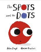 Cover-Bild zu Baugh, Helen: The Spots and the Dots