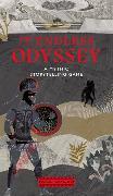 Cover-Bild zu Deuchars, Marion: The Endless Odyssey