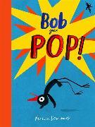 Cover-Bild zu Deuchars, Marion: Bob Goes Pop