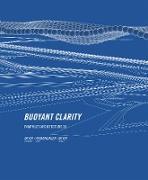 Cover-Bild zu Pamphlet Architecture 36 (eBook) von Meyer, Christopher Michael