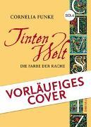 Cover-Bild zu Funke, Cornelia: Tintenwelt