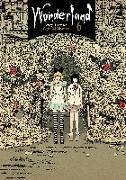 Cover-Bild zu Ishikawa, Yugo: Wonderland Vol. 6