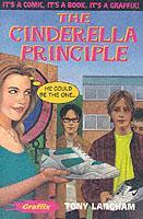 Cover-Bild zu Langham, Tony: The Cinderella Principle