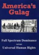 Cover-Bild zu Vonnegut, Kurt: America's Gulag