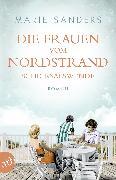Cover-Bild zu Sanders, Marie: Die Frauen vom Nordstrand - Schicksalswende (eBook)