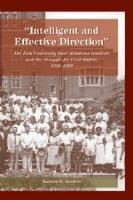 Cover-Bild zu Sanders, Katrina Marie: Intelligent and Effective Direction