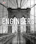 Cover-Bild zu Engineers (eBook) von Hart-Davis, Adam