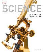 Cover-Bild zu Science von DK