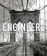 Cover-Bild zu Engineers von Hart-Davis, Adam
