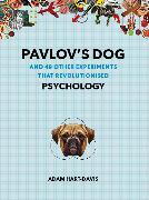 Cover-Bild zu Pavlov's Dog von Hart-Davis, Adam