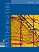 Cover-Bild zu Autorenteam: Mathematik 5, Primarstufe, Themenbuch