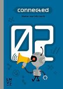 Cover-Bild zu Autorenteam: connected 2 Arbeitsbuch