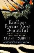Cover-Bild zu Endless Forms Most Beautiful (eBook) von Carroll, Sean B.